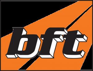 bft_Logo_Streifen